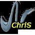 ChrlS (admin)